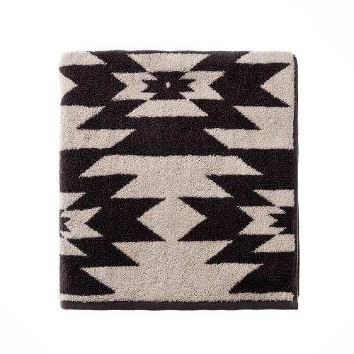 HR-Flinders-Aztec-Coal-Bath-Towel-69x137cm