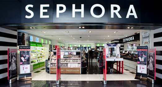 sephora-hk-shop-03