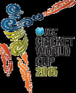 2015_Cricket_World_Cup_logo