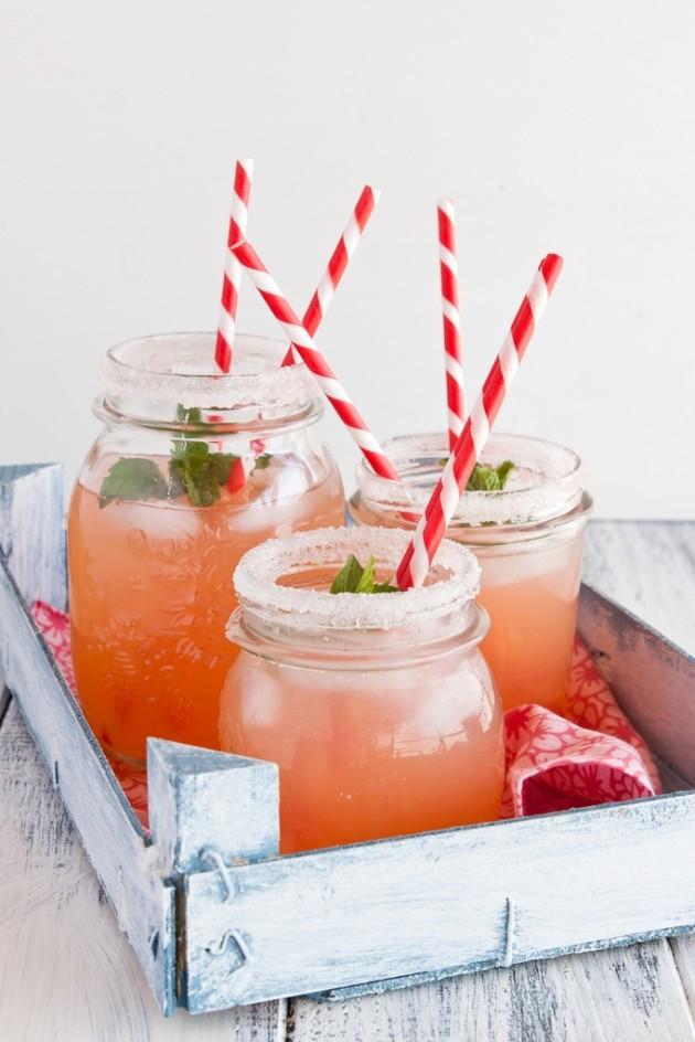 pink-grapefruit-jars