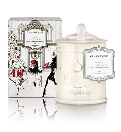 glasshouse-fragrances-350-candle-white-christmas-2014.1411696454