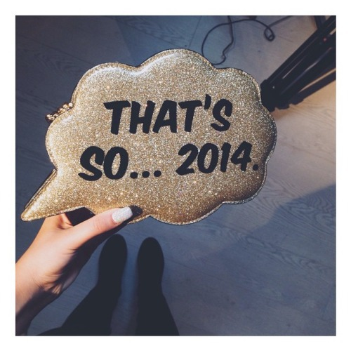 so2014