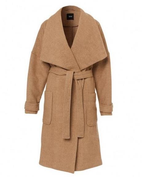 beltedwrapcoat